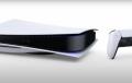 Самое важное, что вам нужно знать про PlayStation 5 перед покупкой