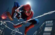Геймплей Spider-Man Remastered на PS5 и cравнение графики с PS4