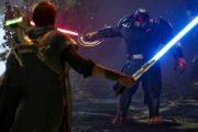 Джедайский экшен Star Wars Jedi: Fallen Order доберётся до Google Stadia в ноябре