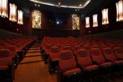 В Италии снова закрывают кинотеатры из-за Covid-19