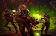 Шутер Gears 5 получит первое сюжетное дополнение уже в декабре