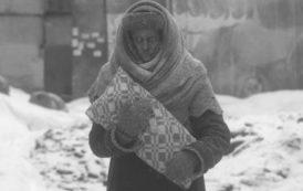 Драма о блокадном Ленинграде взяла главный приз ММКФ