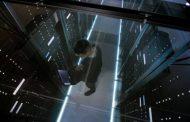 Российский бизнес попросил власти упростить доступ к государственным базам данных