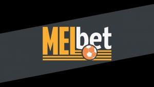 Преимущества выбора компании Мелбет Украина