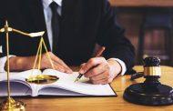 Основные моменты юридических услуг - помощь для бизнеса