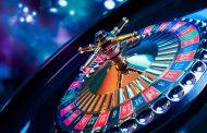Какую игру выбрать, если вы впервые в онлайн-казино?