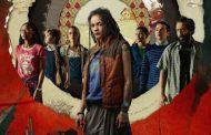 Amazon закрыл сериал «Утопия» после одного сезона