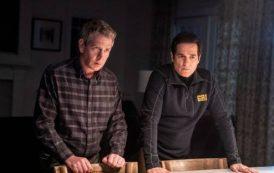 HBO отказался от второго сезона «Чужака» из-за сценария