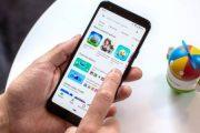 AliExpress и ещё 42 китайских приложения запретили в Индии