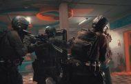 Тактический шутер Ready or Not от Void Interactive получил поддержку RTX и DLSS