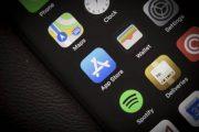 Apple подала в суд на ФАС России после обвинений в антимонопольных нарушениях