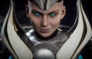 Моддер разгадал секрет метеора в Mortal Kombat 11, который мучил игроков с самого релиза