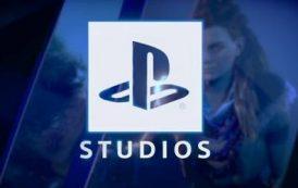 Самые ожидаемые игры для PlayStation 5