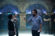 Режиссёр «Кредо убийцы» снимет фильм о массовом убийстве в Порт-Артуре