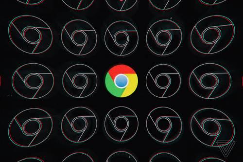 Google Chrome получил самую большую прибавку к производительности за последние годы