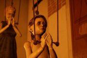 PS5-версия психологического триллера Martha is Dead поступит в продажу вместе с остальными