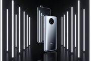 Xiaomi обновила POCO F2 Pro до стабильной версии Android 11