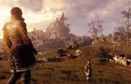 Ролевой экшен GreedFall выйдет на PS5, Xbox Series X и S с новым контентом