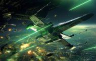 До конца года в Star Wars: Squadrons появится ещё одна сетевая карта, два новых звездолёта и пользовательские матчи