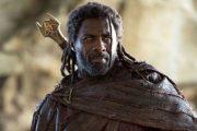 Слух: Идрис Эльба может вернуться к роли Хеймдалля в четвёртом «Торе»