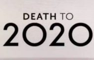 Вышел тизер мокьюментари-комедии «Смерть 2020-му»