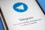 В Telegram для Android появились групповые голосовые чаты