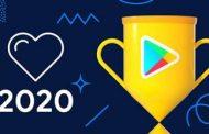 Google Play назвала лучшие приложения и игры 2020 года: победили Loón, Genshin Impact и другие