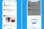 Twitter запустил новую функцию для борьбы с дезинформацией