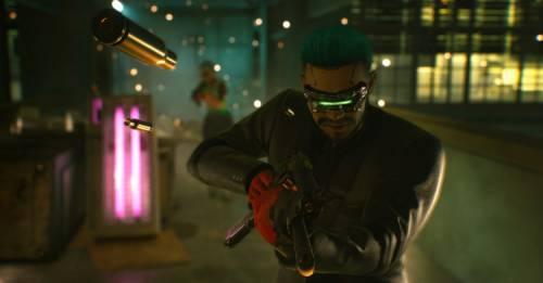 NVIDIA тоже готова к Cyberpunk 2077: выпущен драйвер GeForce 460.79