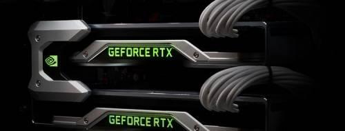Вышел драйвер NVIDIA GeForce 460.89 с поддержкой трассировки лучей через Vulkan Ray Tracing