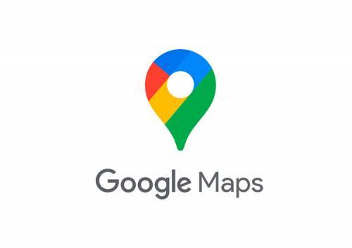 Google готовит обновление Карт: лента новостей, пешеходные переходы и возможность вызвать Uber