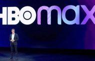 Создатель HBO Max может развернуть ещё две потоковые службы