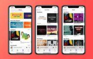Apple планирует ввести платную подписку на подкасты с эксклюзивным контентом