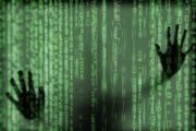 Затраты в сфере кибербезопасности в 2021 году продолжат расти