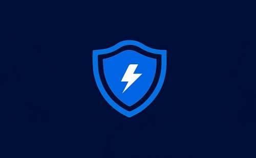 Microsoft Defender для конечных точек будет автоматически удалять обнаруженные угрозы