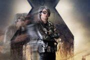 Слух: Эван Питерс может вернуться к роли Ртути в сериале «Ванда/Вижн»