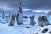 Слухи: арктический симулятор выживания под водой Subnautica: Below Zero появится на консолях PlayStation и Xbox