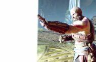 Неанонсированной игре студии-разработчика God of War понадобился художественный руководитель