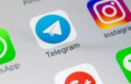 Слухи: Павел Дуров отклонил предложение о продаже доли Telegram — весь мессенджер оценили в $30 млрд