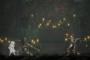 Экшен-платформер Ender Lilies: Quietus of the Knights добрался до раннего доступа Steam