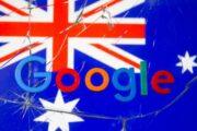 Google запустит в феврале в Австралии собственную новостную платформу на фоне требований платить за контент