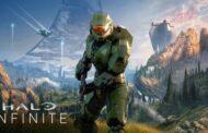Microsoft представила список эксклюзивов Xbox на 2021-й, но это не всё, что запланировано на год