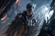 Улучшенная версия Terminator: Resistance не выйдет в марте — релиз отложили на месяц