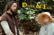 HBO разрабатывает новый сериал-приквел «Игры престолов»