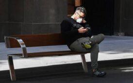 Университет Джонса Хопкинса поделился результатами исследования информационной безопасности современных смартфонов
