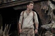 Премьера экранизации Uncharted перенесена на 2022 год, другие фильмы Sony Pictures тоже отложены