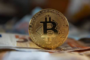 Праздники закончились: биткоин снова дешевле $30 тыс. за монету