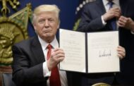 В облака в США начнут пускать по паспорту