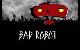 Bad Robot Джеффри Джейкоба Абрамса во главе с автором Left 4 Dead создаёт высококлассную игру для ПК и консолей