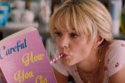 Кэри Маллиган сыграет в драме «Ногти». Продюсирует Кейт Бланшетт
